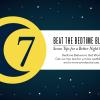 Blog Bedtime Blah  US 0316 AH  Header US