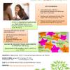 Tween Presentation Poster JAN 23 2015