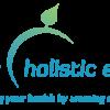Holistic Earth V3 Highres Tag  Large V4