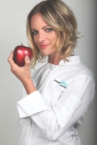 Inner Glow Nutrition  Head Chef