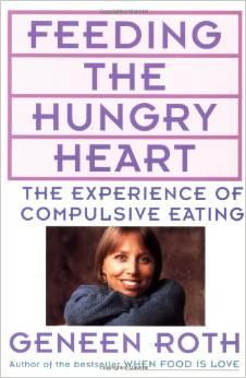 feedingthehungryheart
