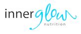 Inner Glow Logo 75x200